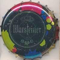 Warsteiner Warste10