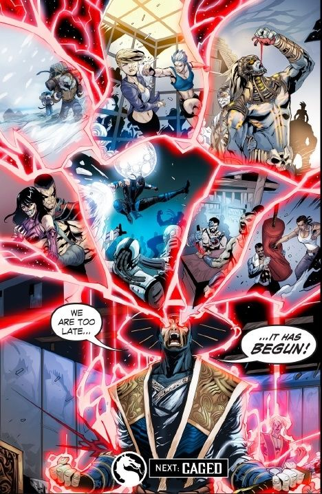 Mortal Kombat X Mkxpre10