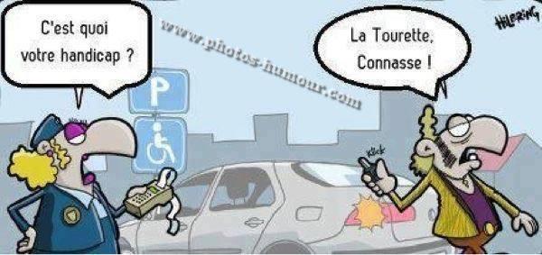 Humour en image du Forum Passion-Harley  ... - Page 39 10347610