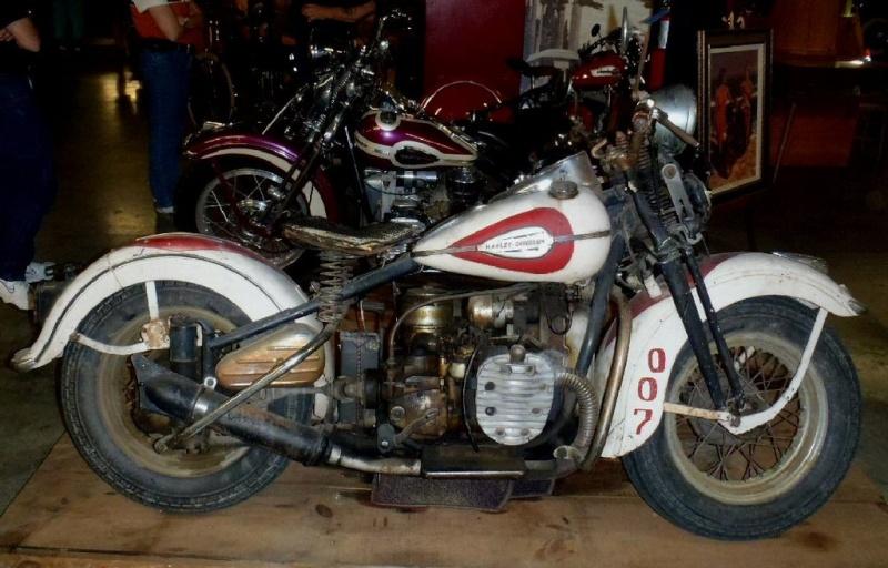 Harley XA  1941_h10