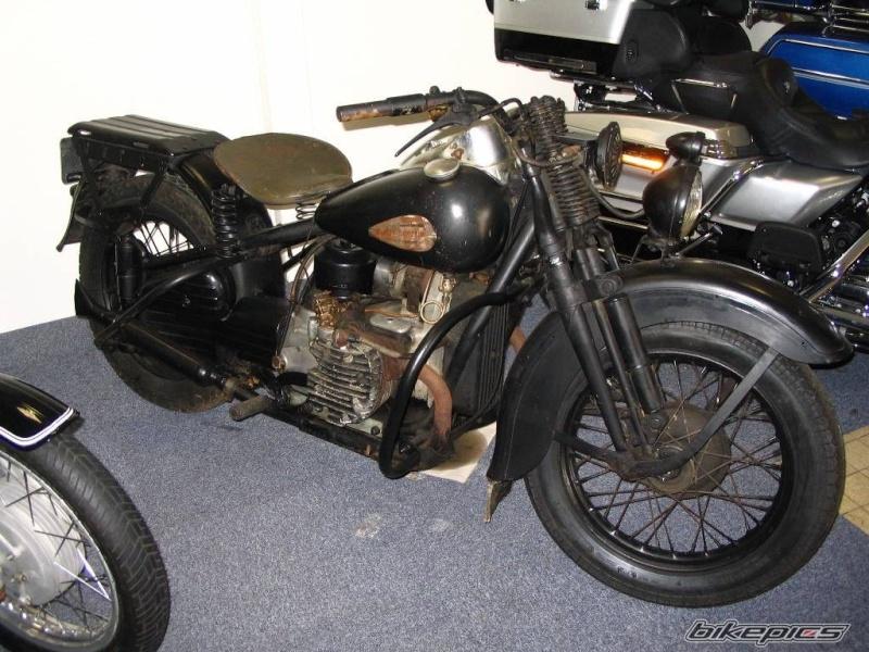 Harley XA  2006_010