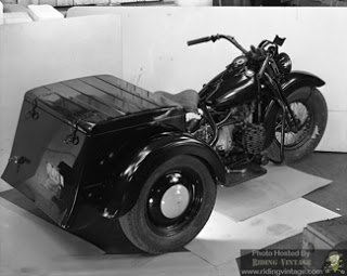 Harley XA  Xaserv10