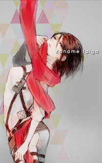 [Autre/Vote] Jun vs Mayu Kaname10