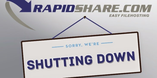 Rapidshare…اول موقع استضافة ملفات فى العالم يغلق أبوابه رسمياً O-ooo-10