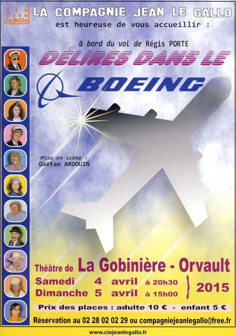 théâtre 2015 Image010