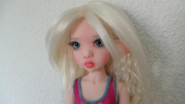 Rallie, petit bouchon rose :) 05510
