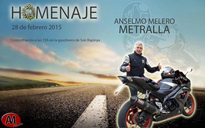 HOMENAJE A METRALLA Homena10