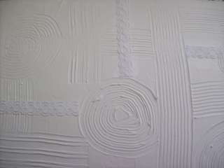 Texture tool de Ranger  100_4613