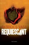[Vast, Patrick-S.] Requiescant Index10