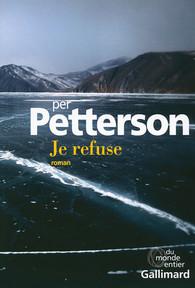[Petterson, Per] Je refuse Produc10