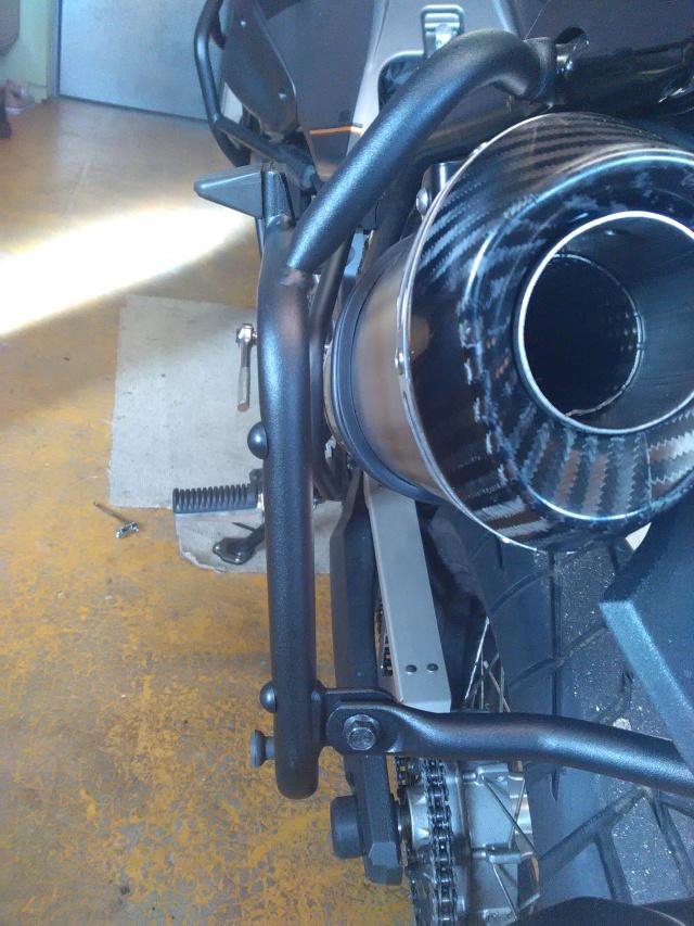 XT660ZA de ddoublea Img_2021
