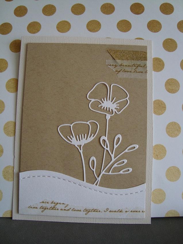 Janvier - Page 2 Dsc06522