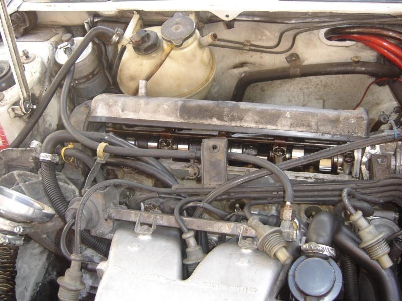 Peugeot 205 GTI 1900 130 CV de 1988 Dsc00434