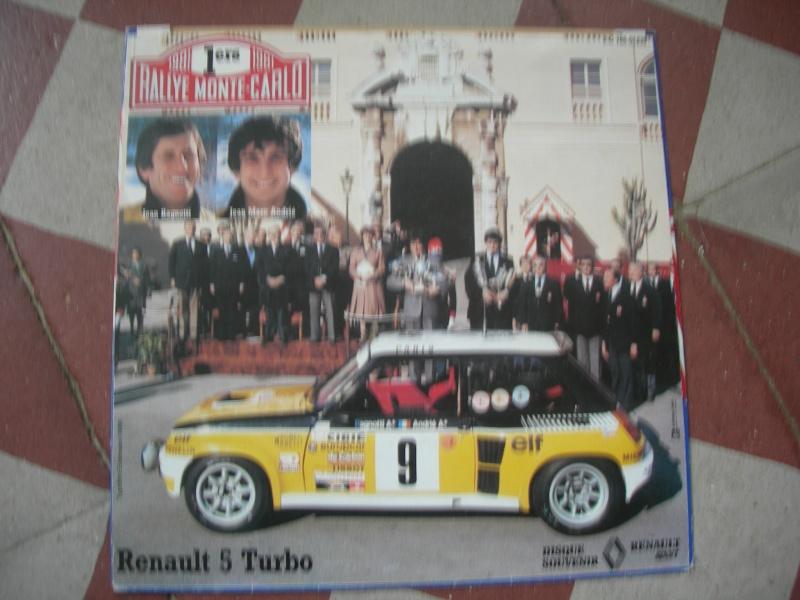 Objets insolites concernant la R5 Turbo - Page 2 Dscn8013