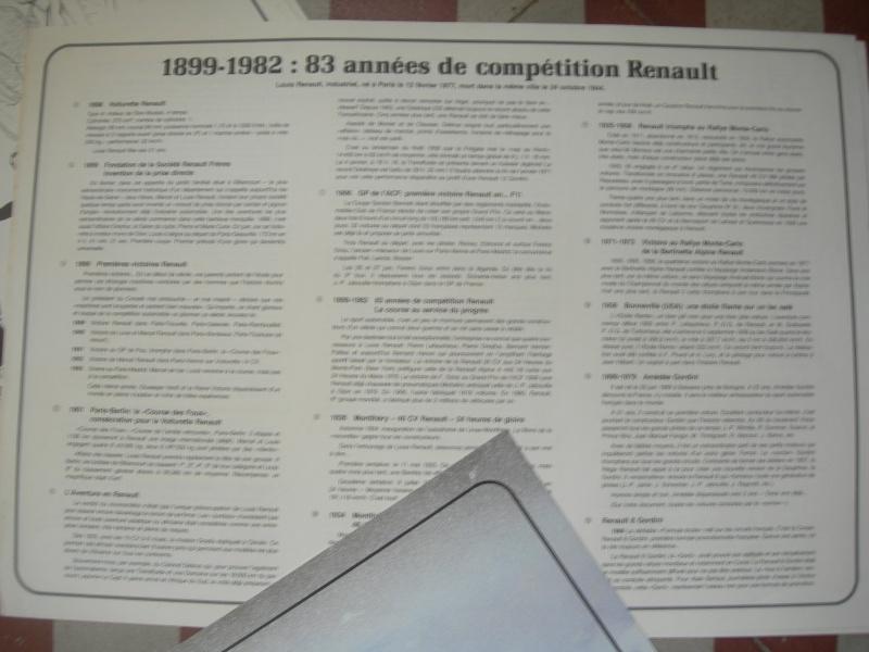Objets insolites concernant la R5 Turbo - Page 2 Dscn8017
