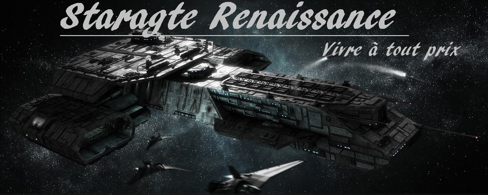 Stargate Renaissance Real_b11