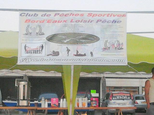 Epreuve Officielle GN CARLA Bordeaux Lac 2012 - Page 5 Bdx_la10