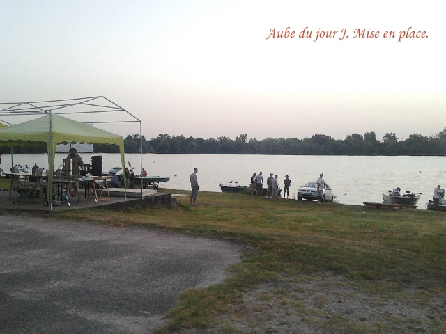 Epreuve Officielle GN CARLA Bordeaux Lac 2012 - Page 5 Bdx_la11