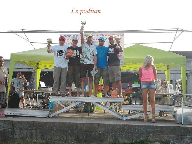 Epreuve Officielle GN CARLA Bordeaux Lac 2012 - Page 5 Bdx_la16
