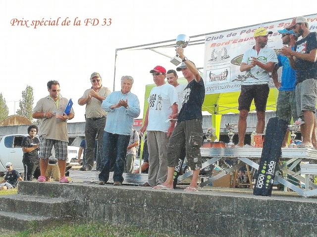 Epreuve Officielle GN CARLA Bordeaux Lac 2012 - Page 5 Bdx_la18
