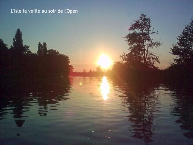 L'open float de Saint Medard de Guizières, 27.06.2010 Open_f10
