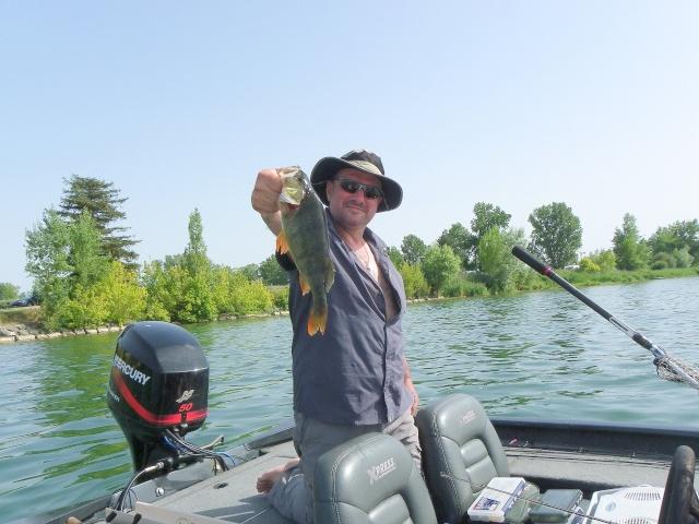 Epreuve Officielle GN CARLA Bordeaux Lac 2012 - Page 6 Pescai14