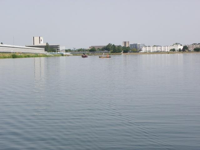 Epreuve Officielle GN CARLA Bordeaux Lac 2012 - Page 6 Pescai15