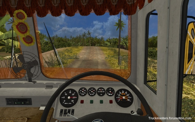 Extreme trucker 2 preview 18eut_18