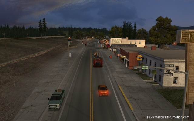 Extreme trucker 2 preview 18eut_20