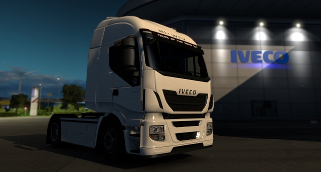 Euro truck simulator 2 - Page 14 Blog_110