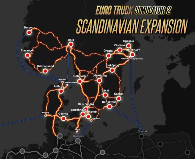 Euro truck simulator 2 - Page 14 Blog_m11