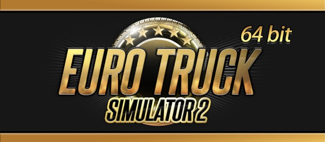 Euro truck simulator 2 - Page 14 Ets2_610