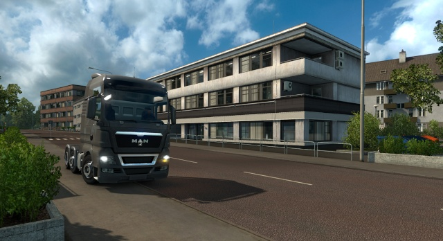 Euro truck simulator 2 - Page 14 Ets2_s12