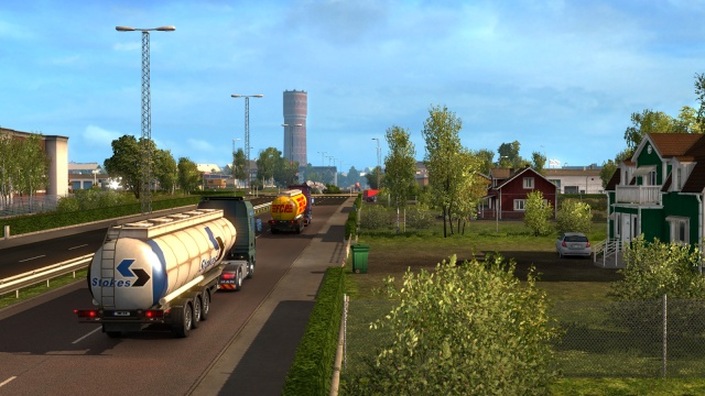 Euro truck simulator 2 - Page 14 Ets2_s14