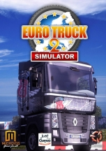 Euro Truck Simulator 2 review Ets_2_10