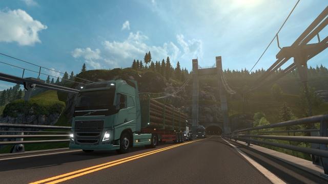 Euro truck simulator 2 - Page 14 Fedafj10