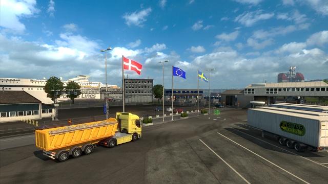 Euro truck simulator 2 - Page 14 Gotebo11