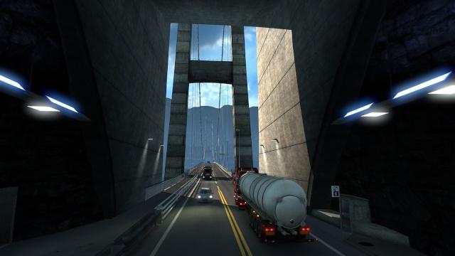 Euro truck simulator 2 - Page 14 Hardan10
