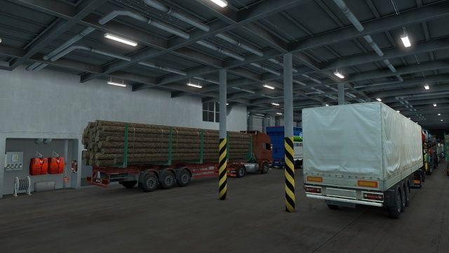Euro truck simulator 2 - Page 14 Interi14
