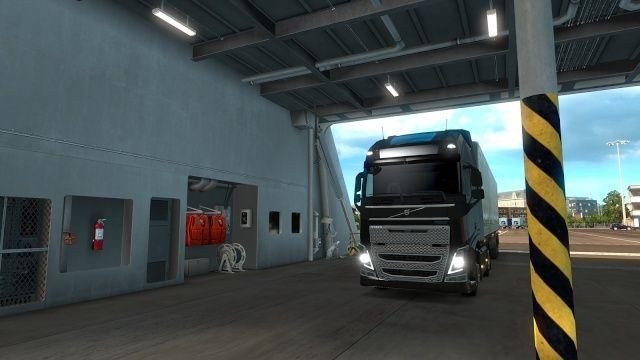 Euro truck simulator 2 - Page 14 Interi15