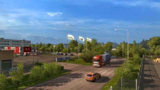 Euro truck simulator 2 - Page 14 Orebro11