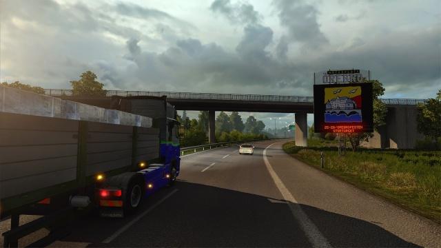 Euro truck simulator 2 - Page 14 Orebro13