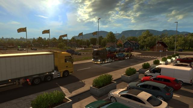 Euro truck simulator 2 - Page 14 Oslo_011
