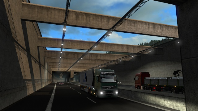 Euro truck simulator 2 - Page 14 Oslo_012