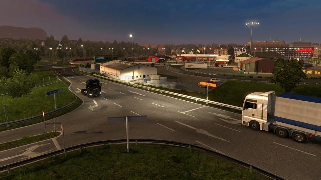 Euro truck simulator 2 - Page 14 Oslo_013