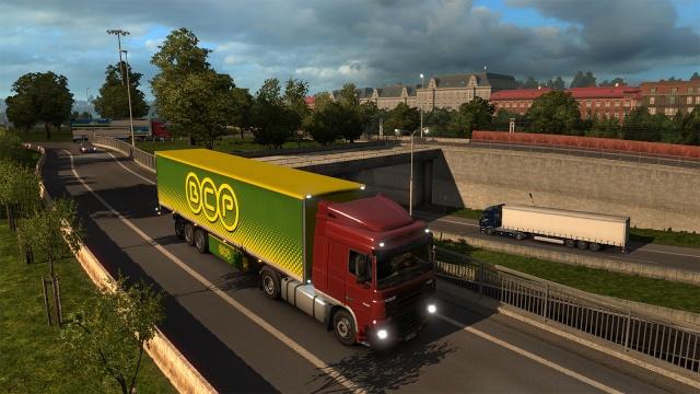 Euro truck simulator 2 - Page 14 Oslo_015