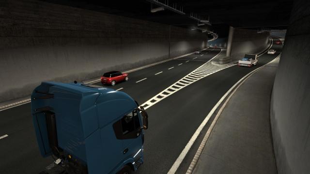 Euro truck simulator 2 - Page 14 Oslo_017