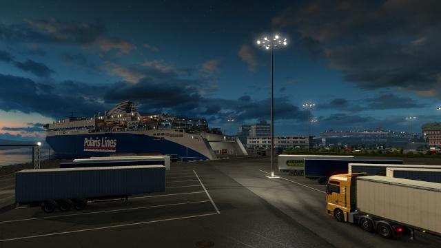 Euro truck simulator 2 - Page 14 Oslo_019