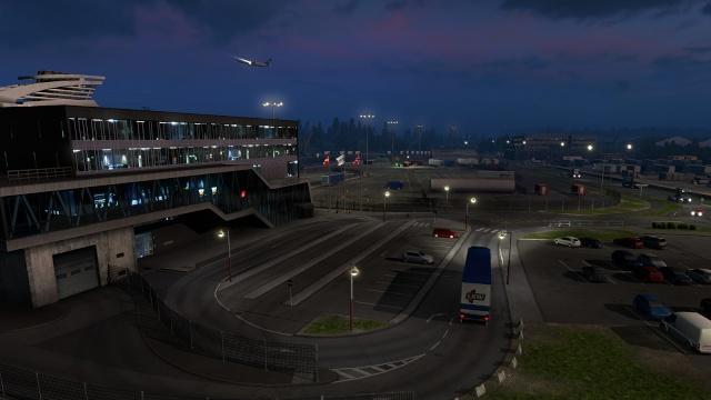 Euro truck simulator 2 - Page 14 Stavan11