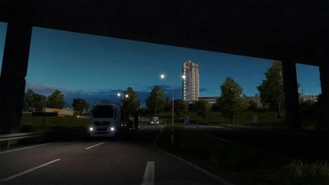 Euro truck simulator 2 - Page 14